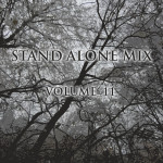 Stand Alone Mix_Volume 11