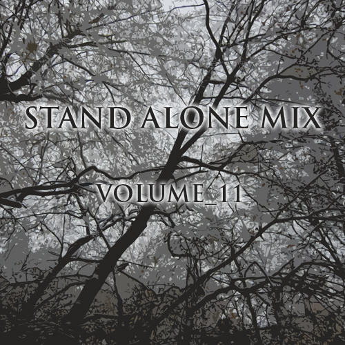 SAM_volume11