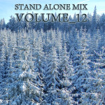 Stand Alone Mix_Volume 12