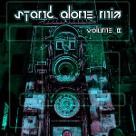 Stand Alone Mix_Volume 13
