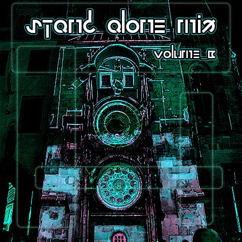 SAM_volume13