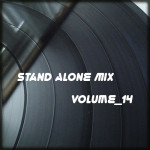 Stand Alone Mix_Volume 14